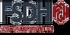 FSDH ASSET MANAGEMENT