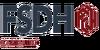 FSDH CAPITAL